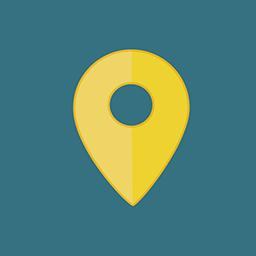 http://s.platformalp.ru/img/icons-round-symbols/47.png