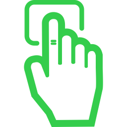 http://s.platformalp.ru/img/icons-simple-line/172--green.png