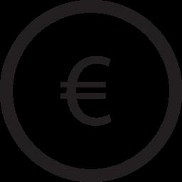 http://s.platformalp.ru/img/icons-simple-line/200--black.png
