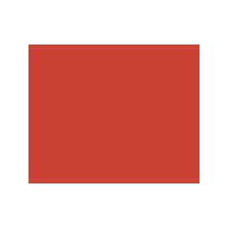 VIDEO-DOMINATOR - Программа по автоматическому заработку