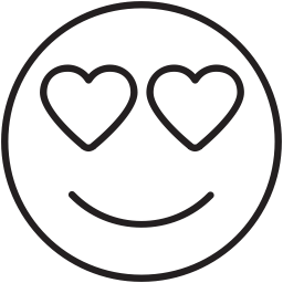Iphone emoji coloring pages coloring coloring pages for Emoji coloring pages to print