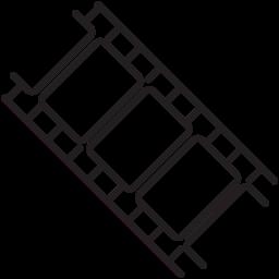 http://s.platformalp.ru/img/icons-simple-thin/170--black.png